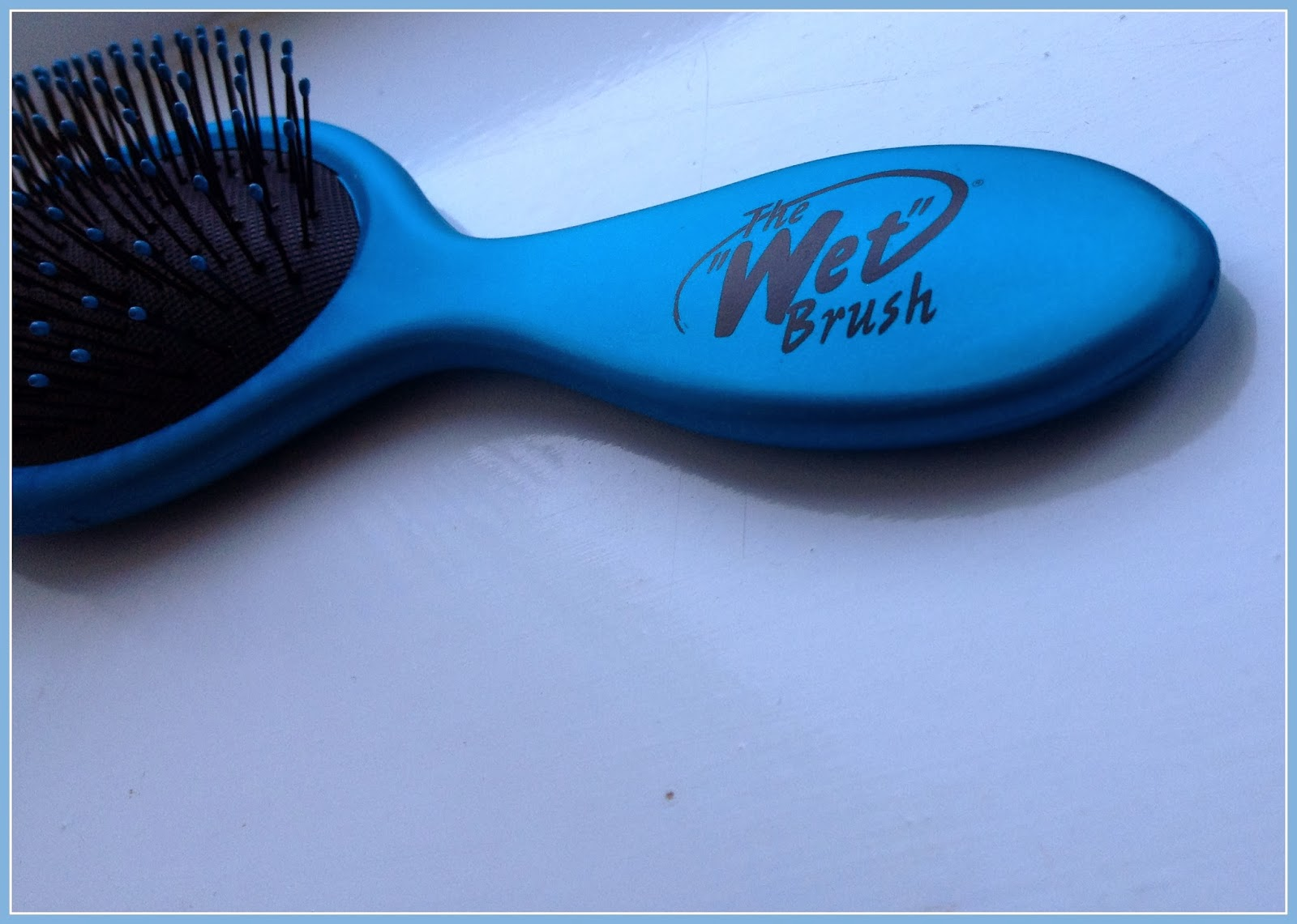 the-wet-brush-review