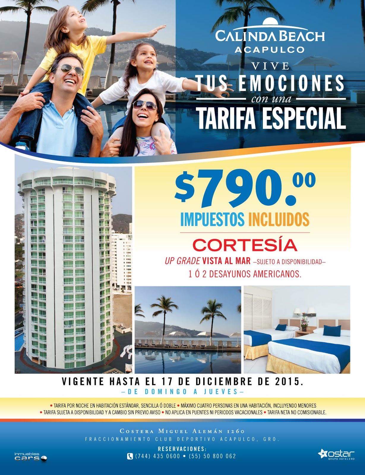 Pro secretaria de capacitaci n instrucci n y adiestramiento for Hoteles especiales madrid