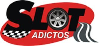 Slot Adictos