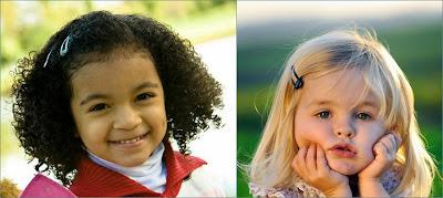 model rambut anak perempuan 2