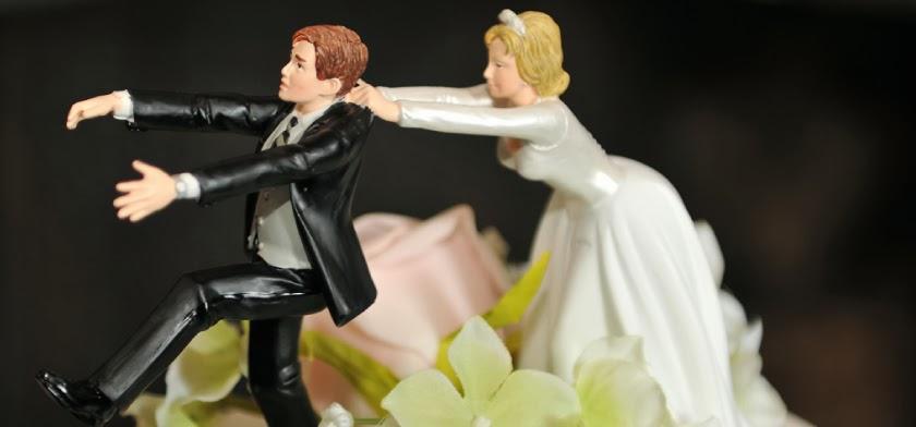 Matrimonio Catolico Sin Registrar : Apostolado caballero de la inmaculada el noviazgo catÓlico