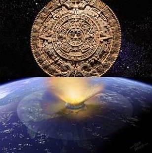 ramalan kiamat suku maya