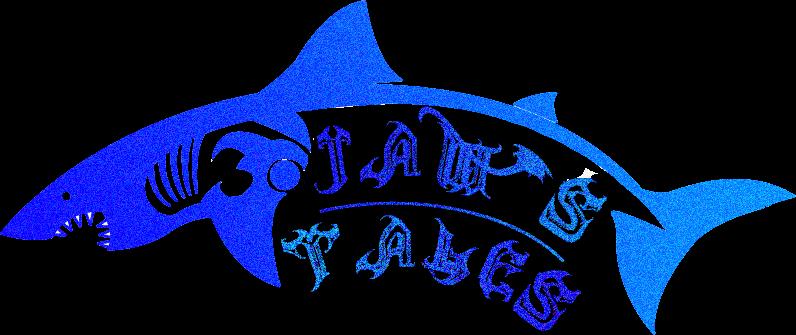 JAW'S TALES