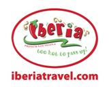 Visit IberiaTravel.com to plan your stay!