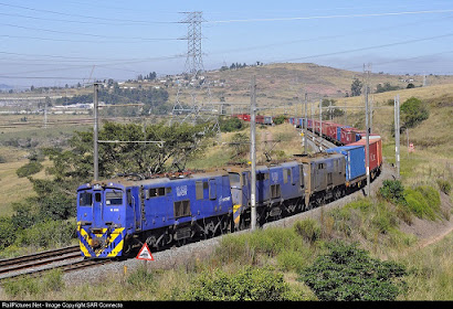 RailPictures.Net (593)