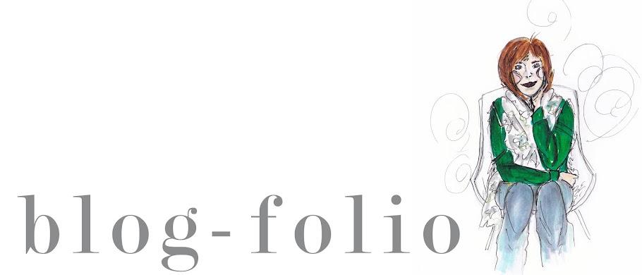 blog-folio