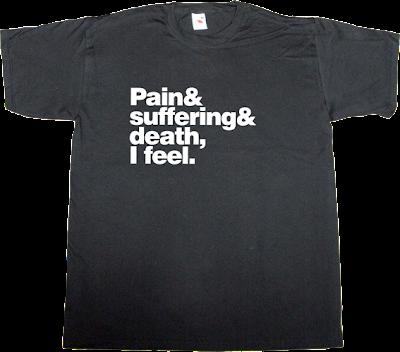 star wars yoda t-shirt ephemeral-t-shirts