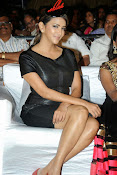 Lakshmi Manchu Photos gallery-thumbnail-13