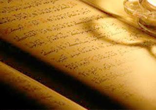 Makalah Hadis Tarbawi (Pendidik Mengajar Disaat Peserta Didik Dalam Kondisi Siap Menerima Materi)
