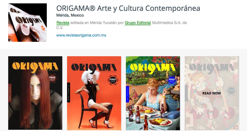 www.revistaorigama.com.mx