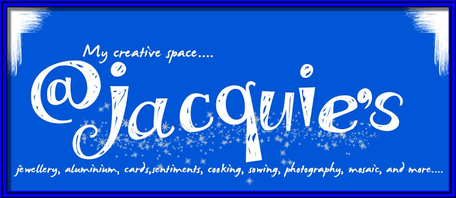 @Jacquies