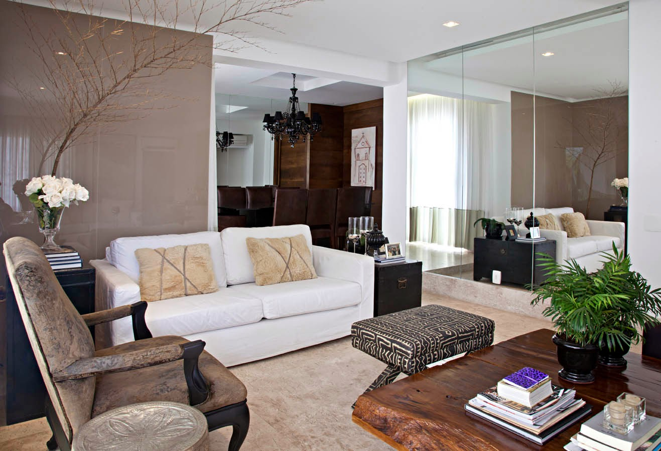 Vidro para revestir paredes e móveis! Ótimas ideias para sua cozinha  #44622D 1317x900 Ambiente Banheiro Decorado