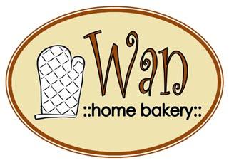 Wan Home Bakery