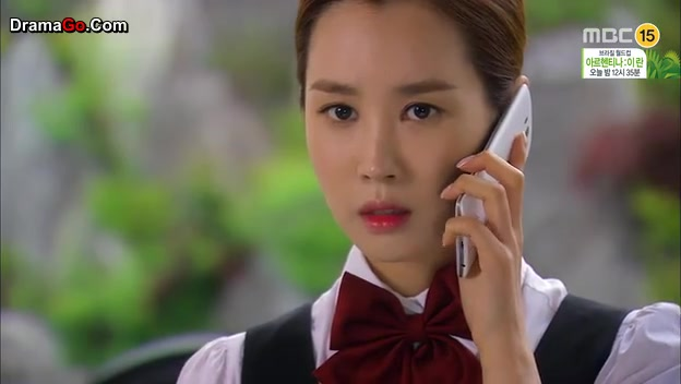 Sinopsis Hotel King episode 21 - part 1