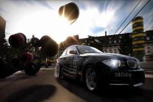 Need for Speed Shift_Screenshot-3