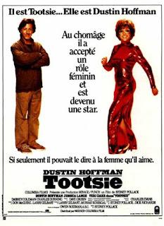 http://www.seriebox.com/cine/tootsie.html