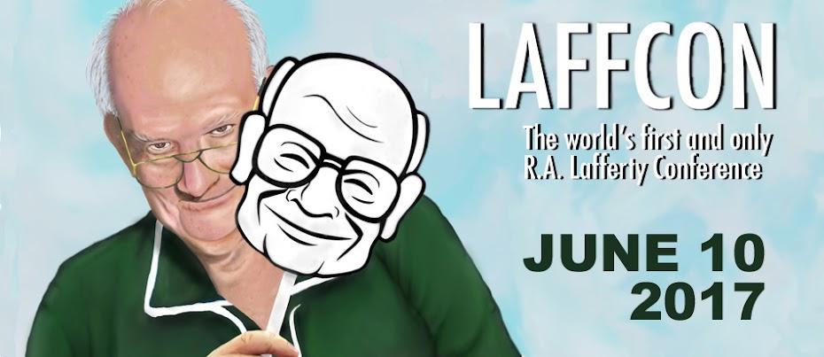 Laffcon