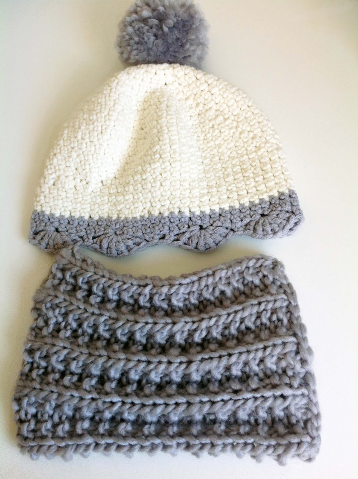 Mavivi tejiendo punto y croch - Puntos de agujas de lana ...