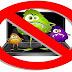 Supprimer les annonces par ToolCube: le plus sûr moyen de supprimer Ads By ToolCube Infection