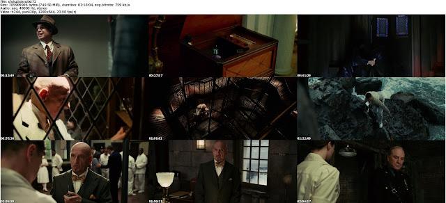 Shutter.Island.2010.BluRay.720p.750MB.Hnmovies
