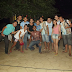 Juventude Franciscana do Morada Nova (Piauí) realiza a IV Jornada Franciscana pelos Direitos Humanos