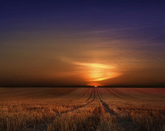 Beautiful Pictures Of The Sunrise World Amazing Gallery:...