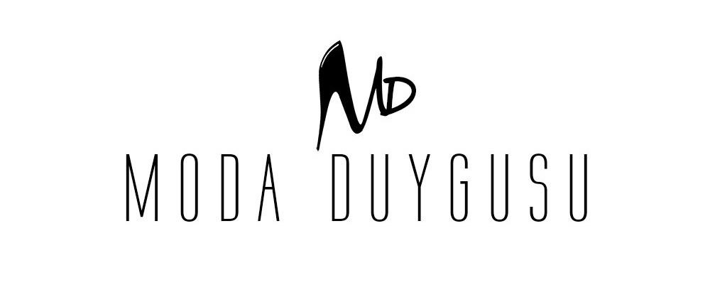 MODA  DUYGUSU