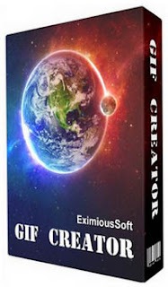 EximiousSoft GIF Creator 7.15 Full Crack