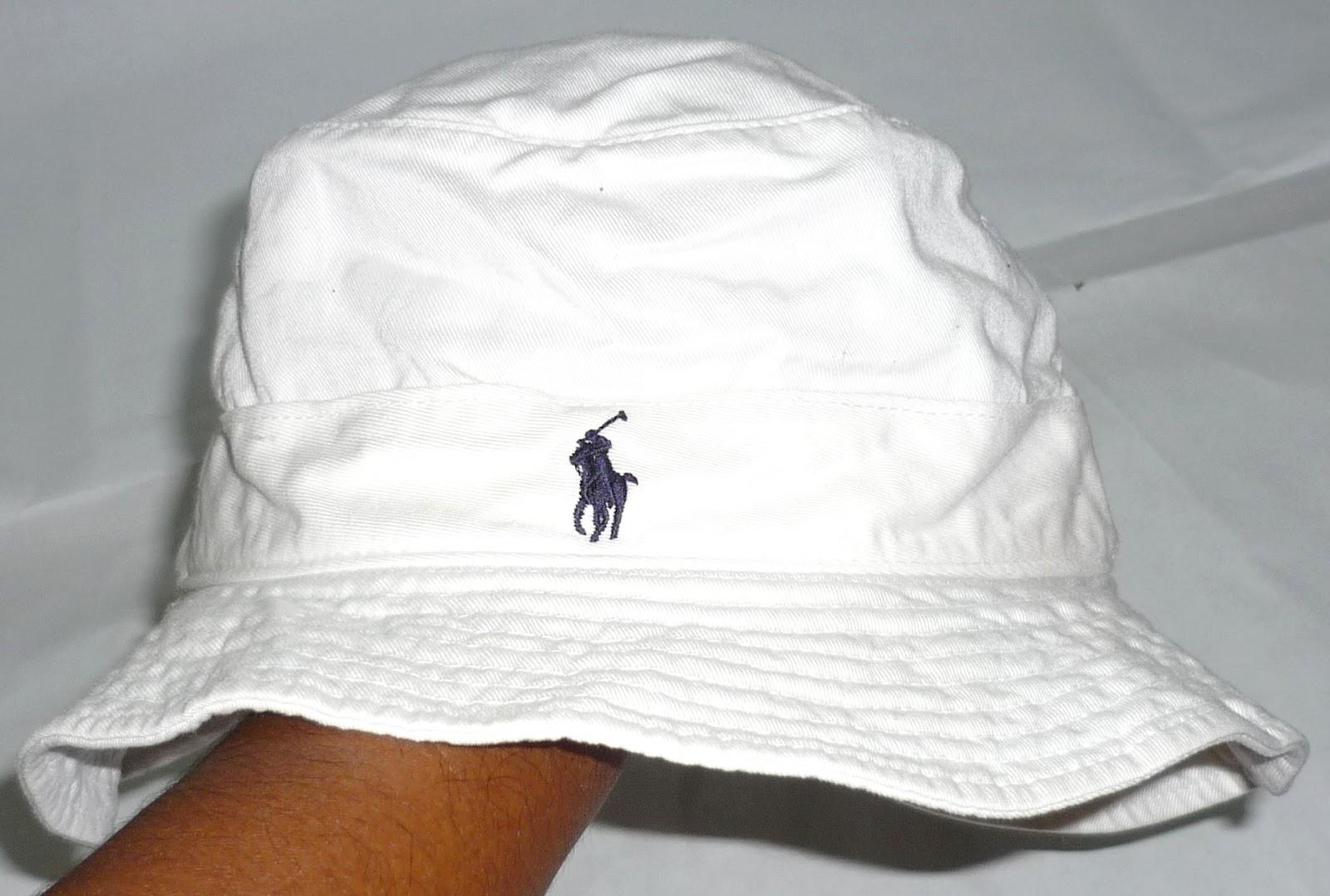1ad4762de8b POLO ralph lauren hat blue small pony