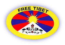 ONE WORLD - FREE TIBET