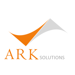 ARK-SOLUTIONS