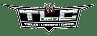 العروض الشهرية بالترتيب لعام 2013 : Logo_WWE_TLC