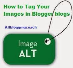 image-tag