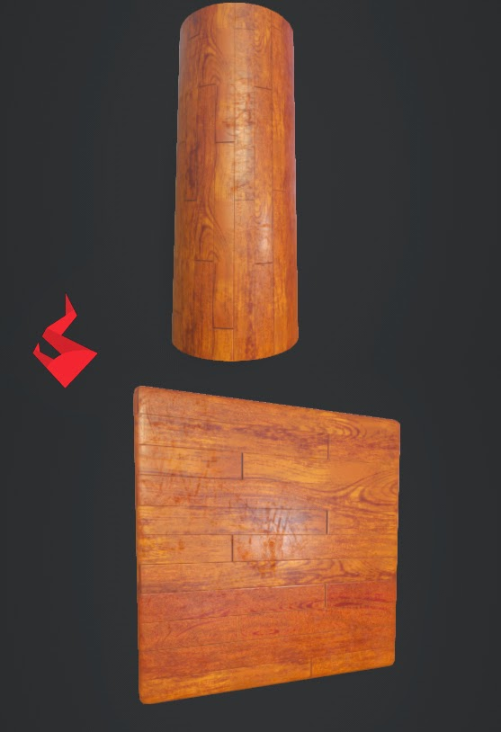 Wood_Basic_01.jpg