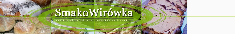SmakoWirówka