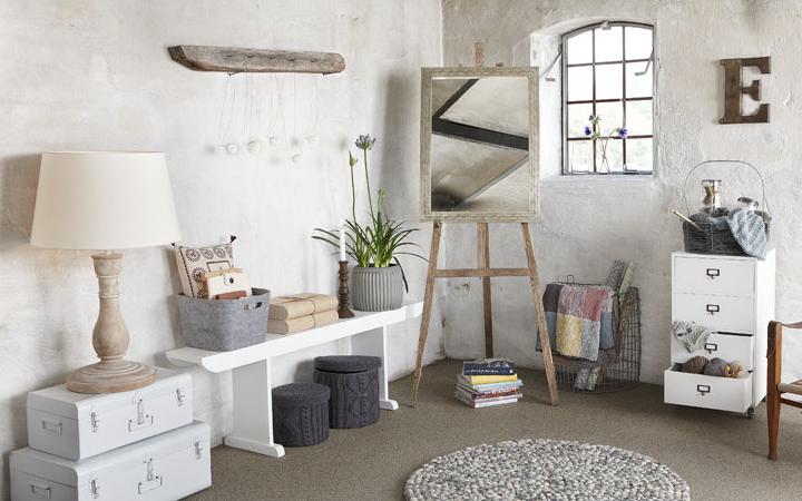 Интерьер и вещь в доме дизайн интерьера