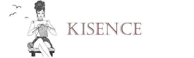 Kisence.
