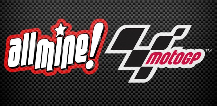 AllMine MotoGP Pro Game v1.0.3 Apk Free