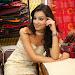 Chandini Sharma photos at IKAT Mela-mini-thumb-13