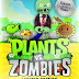 Free Download Game PC Plants vs Zombie Limited Edition