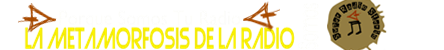 Radio Online 24/7 Super Radio Stereo