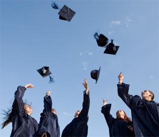 Universitas terbaik di indonesia 2012 terbaru