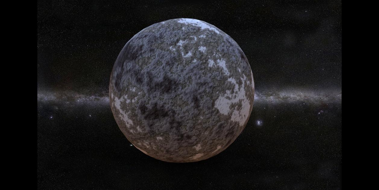 planet map generator - photo #48