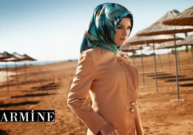 comment-mettre-foulard-hijab-2014