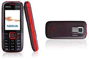 juegos para Nokia