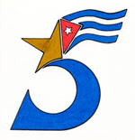 Write to the Cuban Five