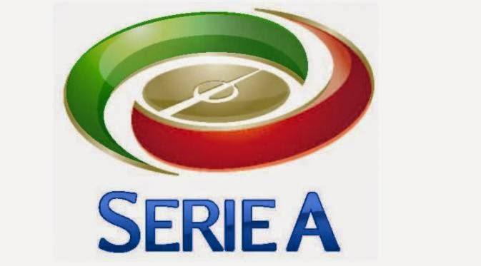 Hasil Pertandingan Liga italia Serie A