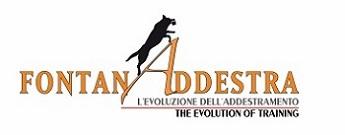 Salvatore Fontana Dog Trainer | Addestramento cani Lecce e provincia