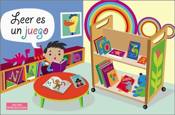 http://www.tudiscoverykids.com/juegos/leer-es-un-juego/?cc=ES