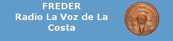 Radio La Voz de la Costa